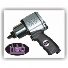 Chave de impacto pneumatica LN812 NEO