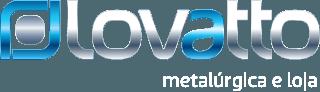 Lovatto Metalúrgica e Loja