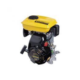 MOTOR HORIZONTAL 2,5HP 4 TEMPOS GASOLINA MATSUYAMA