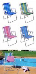 Cadeiras dobráveis MOR