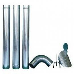 Produtos Metalúrgica Lovatto
